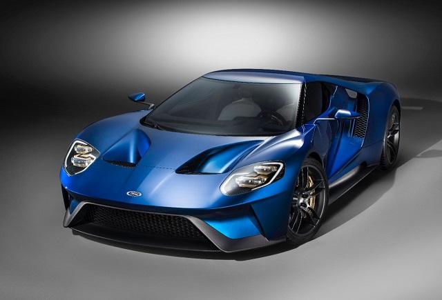 FordSidm2015_GT_001-Copy