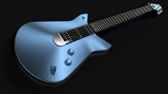 FordSidm2015_objects_guitar_002