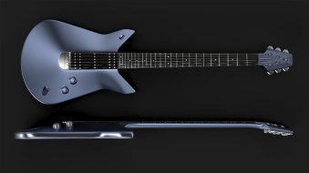 FordSidm2015_objects_guitar_003