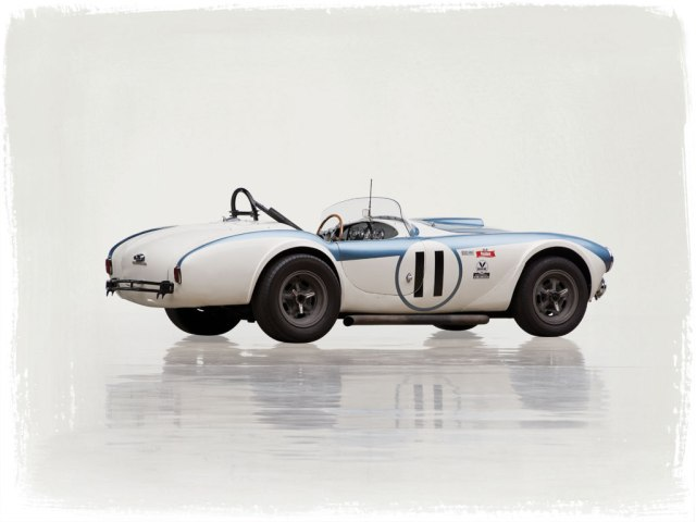 original-shelby-289-competition-cobra-to-be-auctioned-without-reserve-photo-gallery_2