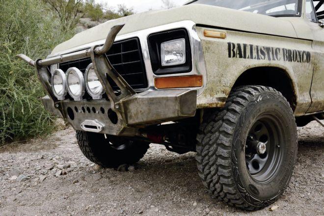 recoil-ford-bronco-custom-rob-bonney-fab-front-bumper