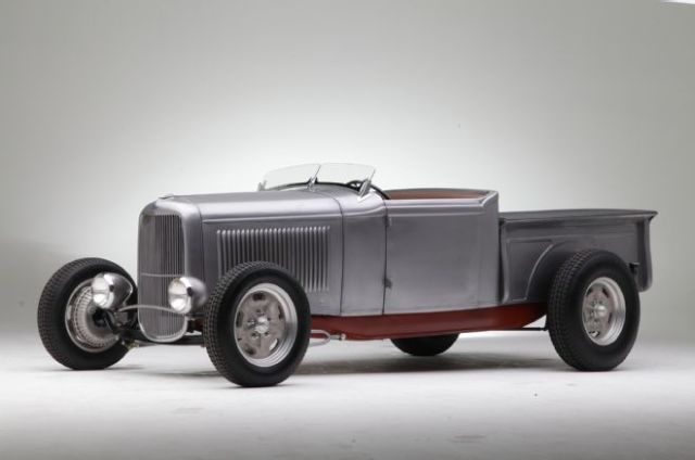 1932-ford-roadster-pickup