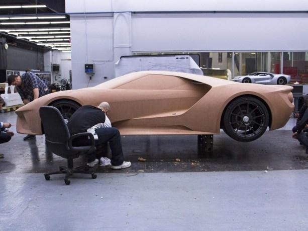 635669783285817780-GT-Design-0382-HR