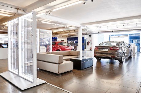 FordStore-Rome-11 (1)