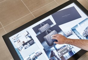 FordStore-Rome-14