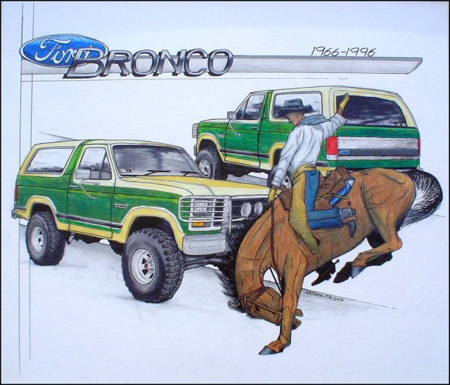 Ford_Bronco_1966_1996_by_ExCom
