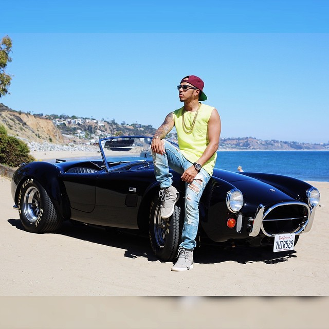 will-lewis-hamilton-drive-his-1966-all-original-427-shelby-cobra-at-gumball-3000_3