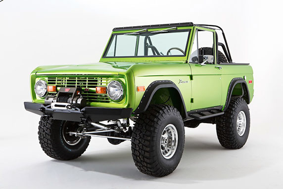 1974_ford_bronco_lamborghini_green-23
