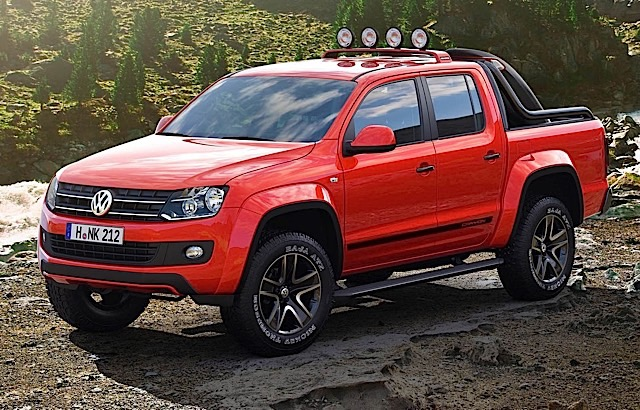 2014-Volkswagen-Amarok-featured