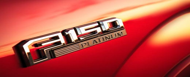 2015-ford-f-150-photo-564324-s-520x318