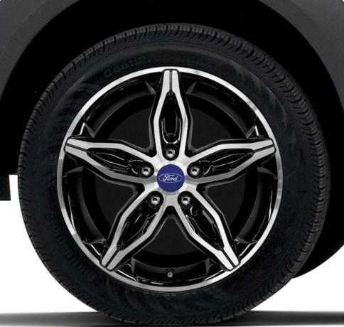2016-Transit-Connect-Wagon-wheel