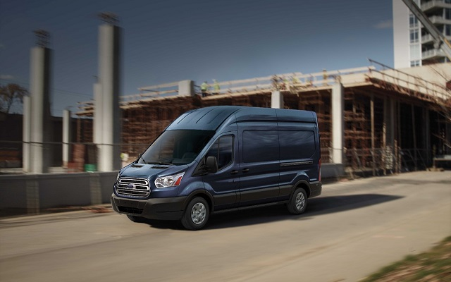 2016-Transit-HR-LWB-dual-doors - Copy