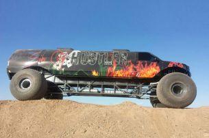 sin-city-hustler-monster-truck-16