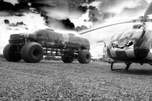 sin-city-hustler-monster-truck-18