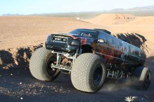 sin-city-hustler-monster-truck-26