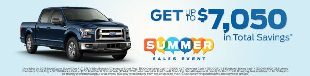 15SummerSE_ISIS_SpecialOffers_956x236offer_F150