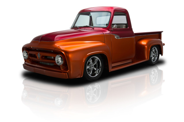 1953-Ford-F100-Pickup-Truck_314715_low_res