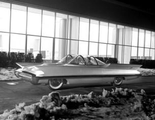 1955 Concept