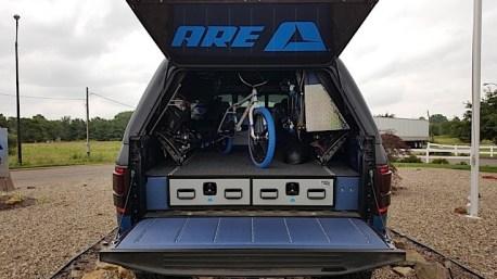 A.R.E. SEMA Truck - 2015-07-01 11.51.36