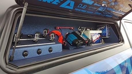 A.R.E. SEMA Truck - 2015-07-01 11.52.46