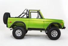 1974_Ford_Bronco_LAMBORGHINI_GREEN-142 (1)