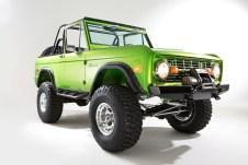 1974_Ford_Bronco_LAMBORGHINI_GREEN-165 (1)