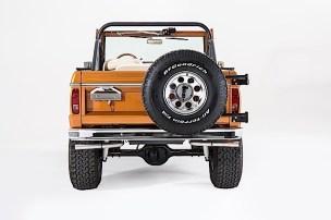 Ford Bronco - SaddleBronze-018