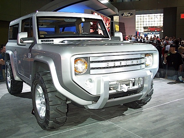 Ford_bronco_concept