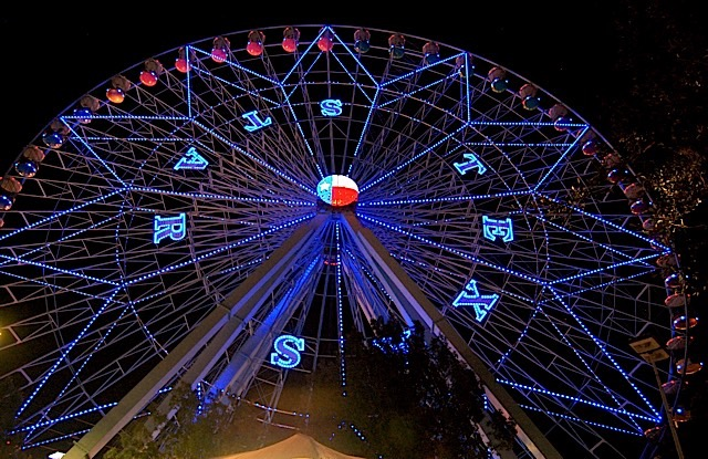 Texas_Star_-_Texas_State_Fair