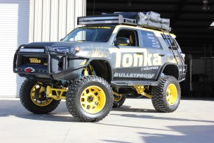 Tonka Truck (19)