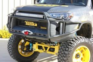 Tonka Truck (22)