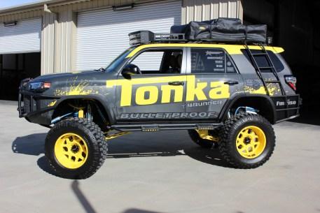 Tonka Truck (27)