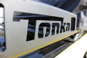 Tonka Truck (30)