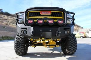 Tonka Truck (40)