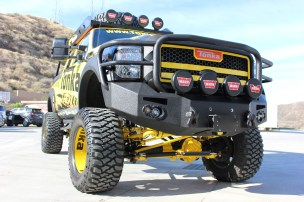 Tonka Truck (44)
