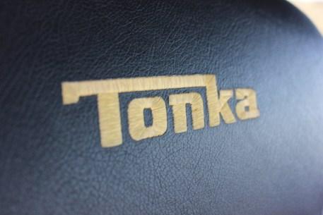 Tonka Truck (45)