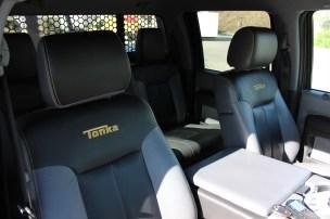 Tonka Truck (47)