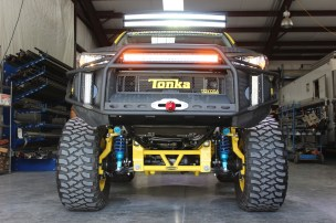 Tonka Truck (69)