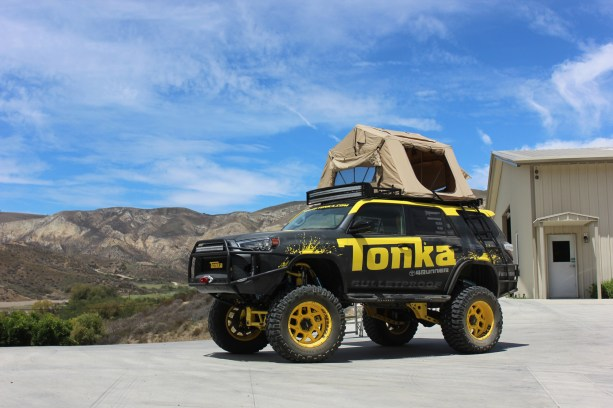 Tonka Truck (77)