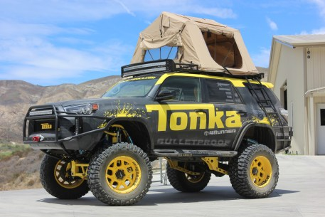 Tonka Truck (78)