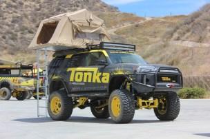 Tonka Truck (87)