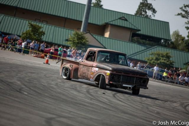 drift truck (4)