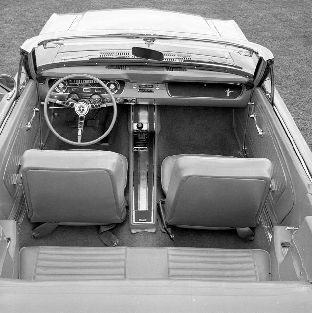 1965-Mustang-Interior - Copy