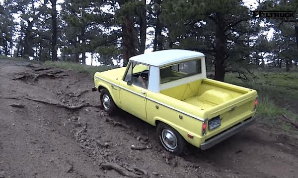 1968-ford-bronco-half-cab-off-road