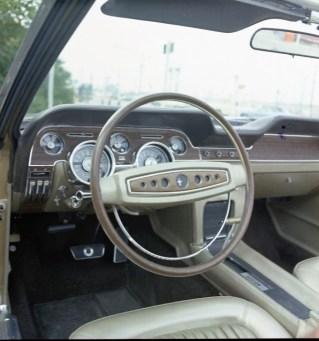 1968-mustang-steering-wheel