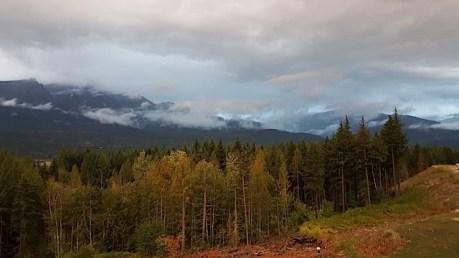 2016 Ford Explorer Platinum Adventure Tour - Kamloops to Calgary - The Calgary Stampede - 20150903_061224