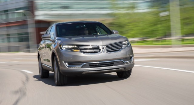 All_New_Lincoln_MKX_HR_04