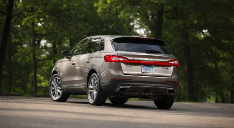 All_New_Lincoln_MKX_HR_09