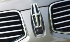 All_New_Lincoln_MKX_HR_11