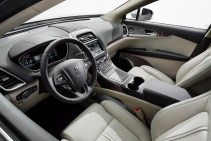 All_New_Lincoln_MKX_Interior_HR_2
